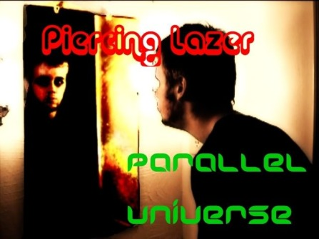 pl-a2-paralleluniverse