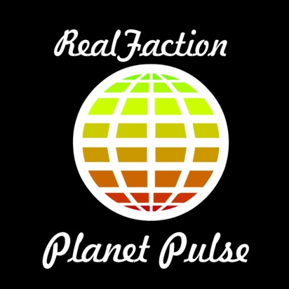 planet pulse