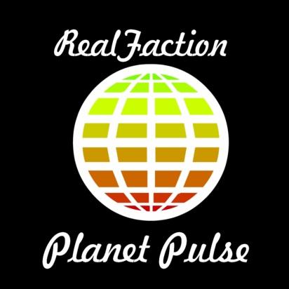 planet pulse