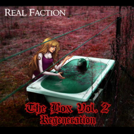 rf-the-box-v2-album-cover