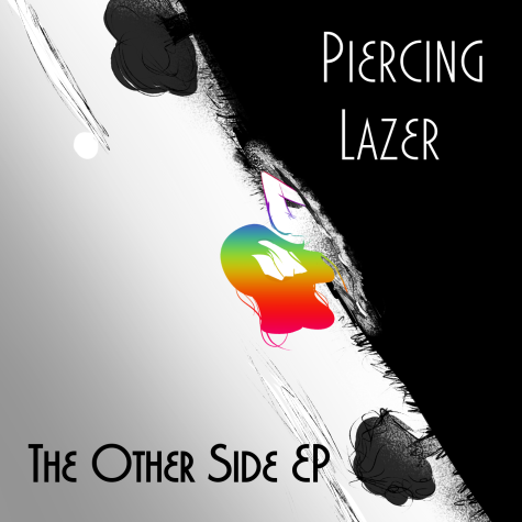 the-other-side-cover-new