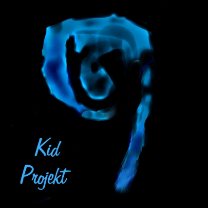 Kid Project EP.jpg